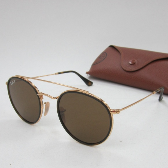ba571c83c4a RayBan RB3647-N Sunglasses Italy OLL857. M 5b0d96bedaa8f61546b9c779